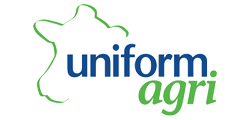 UNIFORM-Agri - Система учета и управления молочно-товарной фермой